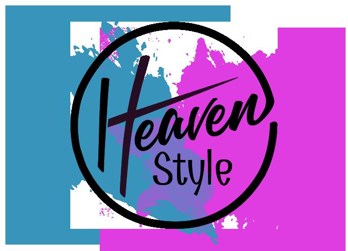 Heaven Style