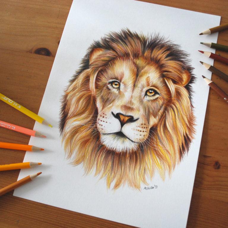 lew aslan