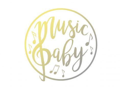 logo music baby2 small